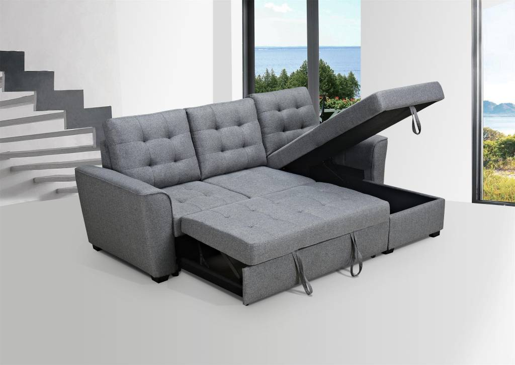 Gabby Sofa Bed