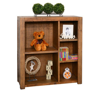 Open image in slideshow, Cassie Bookcase