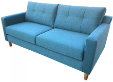 Load image into Gallery viewer, Chloe customisable Sofa
