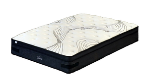 Open image in slideshow, Classic Mattress