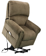 Load image into Gallery viewer, Clifton Lift Chair