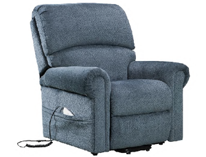 Open image in slideshow, Clifton Lift Chair
