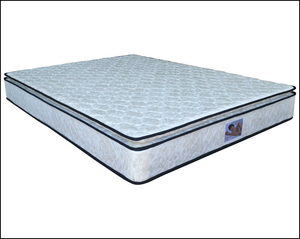 Dreamtime  Pillow Top Mattress
