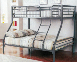 House Bunks