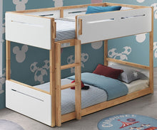 Load image into Gallery viewer, Kiki Bunk beds