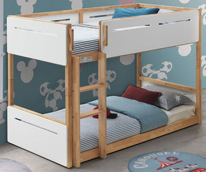 Kiki Bunk beds