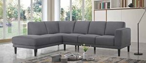 Midtown Corner Sofa