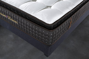 Royale Mattress