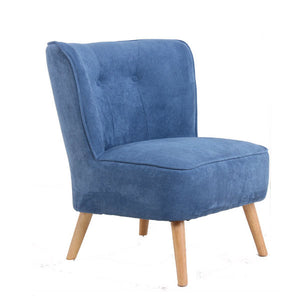 Saba Accent Chair