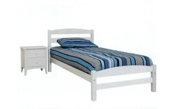 Sammi Single Bed