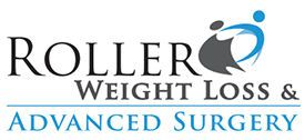 Roller Weight Loss