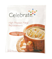 Meal Replacement Protein - 5 Count Single Serve