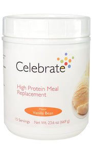 Meal Replacement - 15 Servings