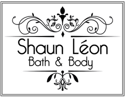 shaun leon bath and beauty products cosmetics