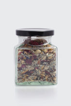 Load image into Gallery viewer, Herbal Bathing Tea - Shaun Leon Beauty