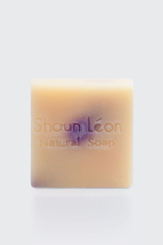 Apothecare Bar Soap - Shaun Leon Beauty