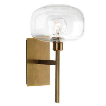 Jamie Young Wall Sconces