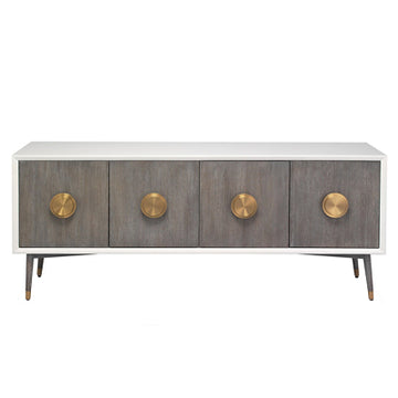 Interlude Home Credenzas & Buffets