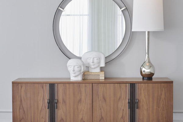 Global Views Cabinets & Sideboards