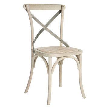 Aidan Gray Dining Tables & Chairs