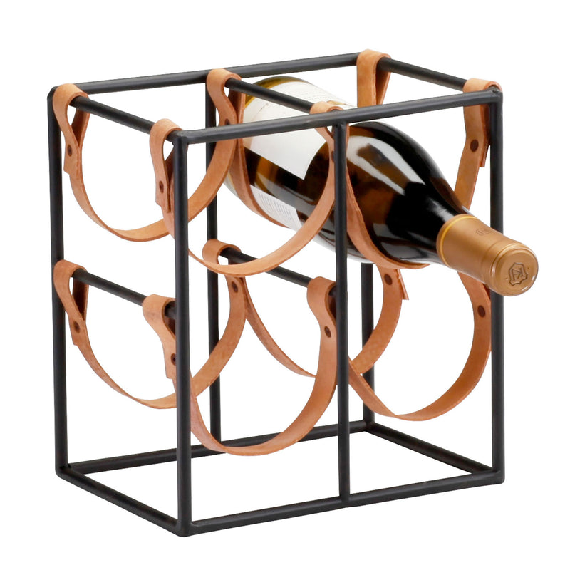Cyan Design Brighton Wine Holder