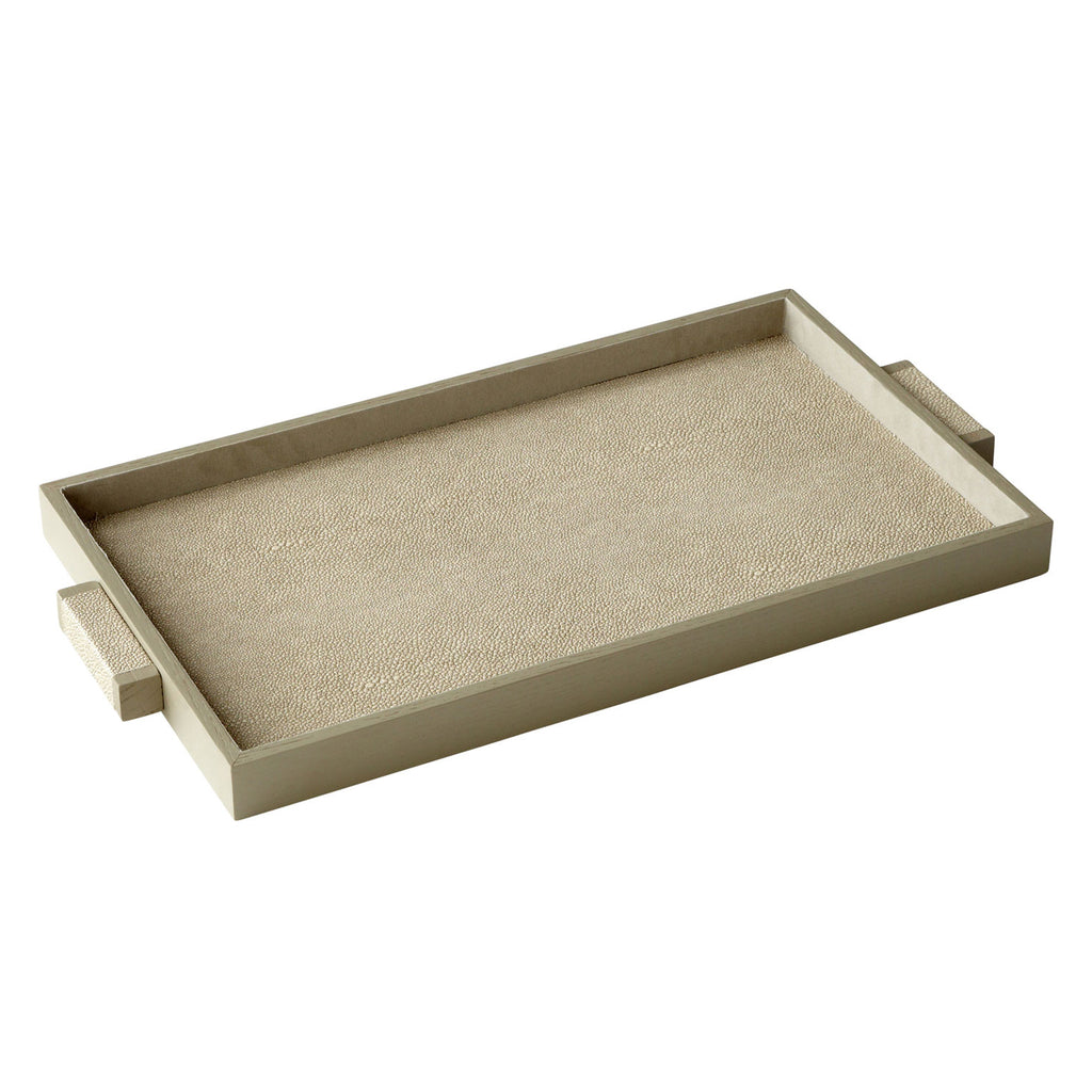 Cyan Design Melrose Tray