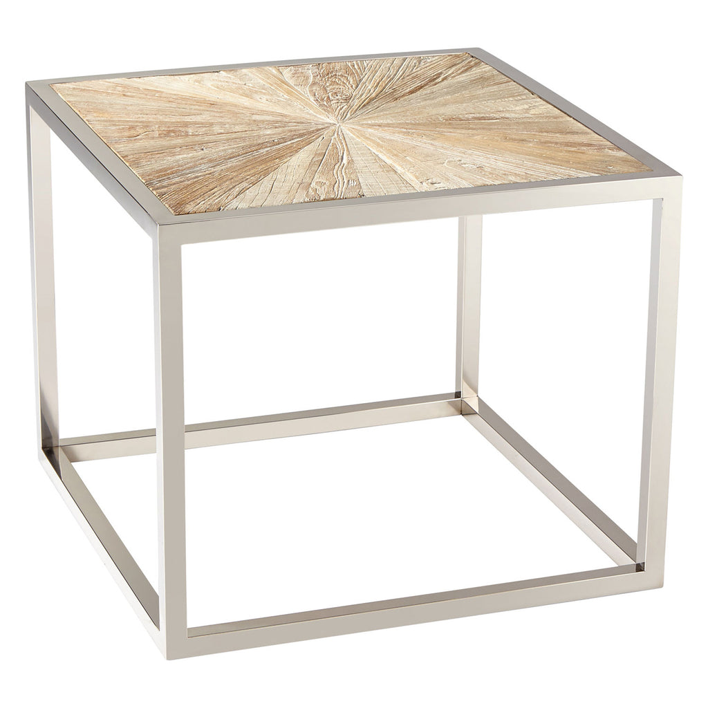 Cyan Design Aspen Side Table