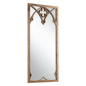 Cyan Design Tudor Floor Mirror