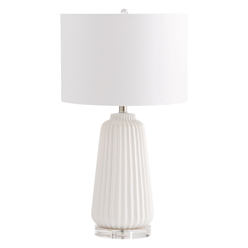 Cyan Design Delphine Table Lamp