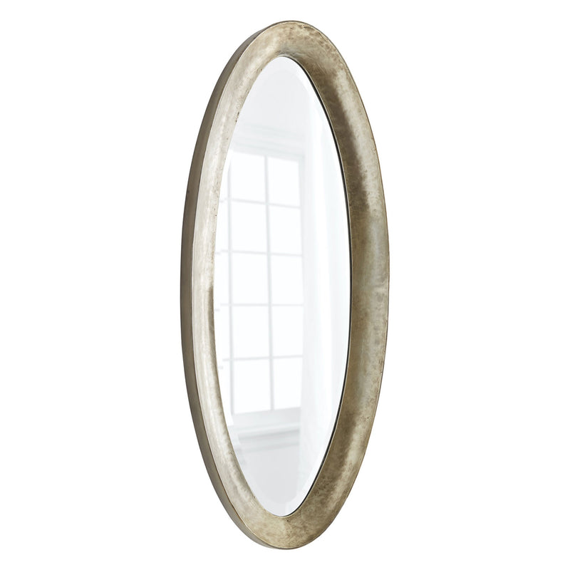 Cyan Design Manfred Wall Mirror