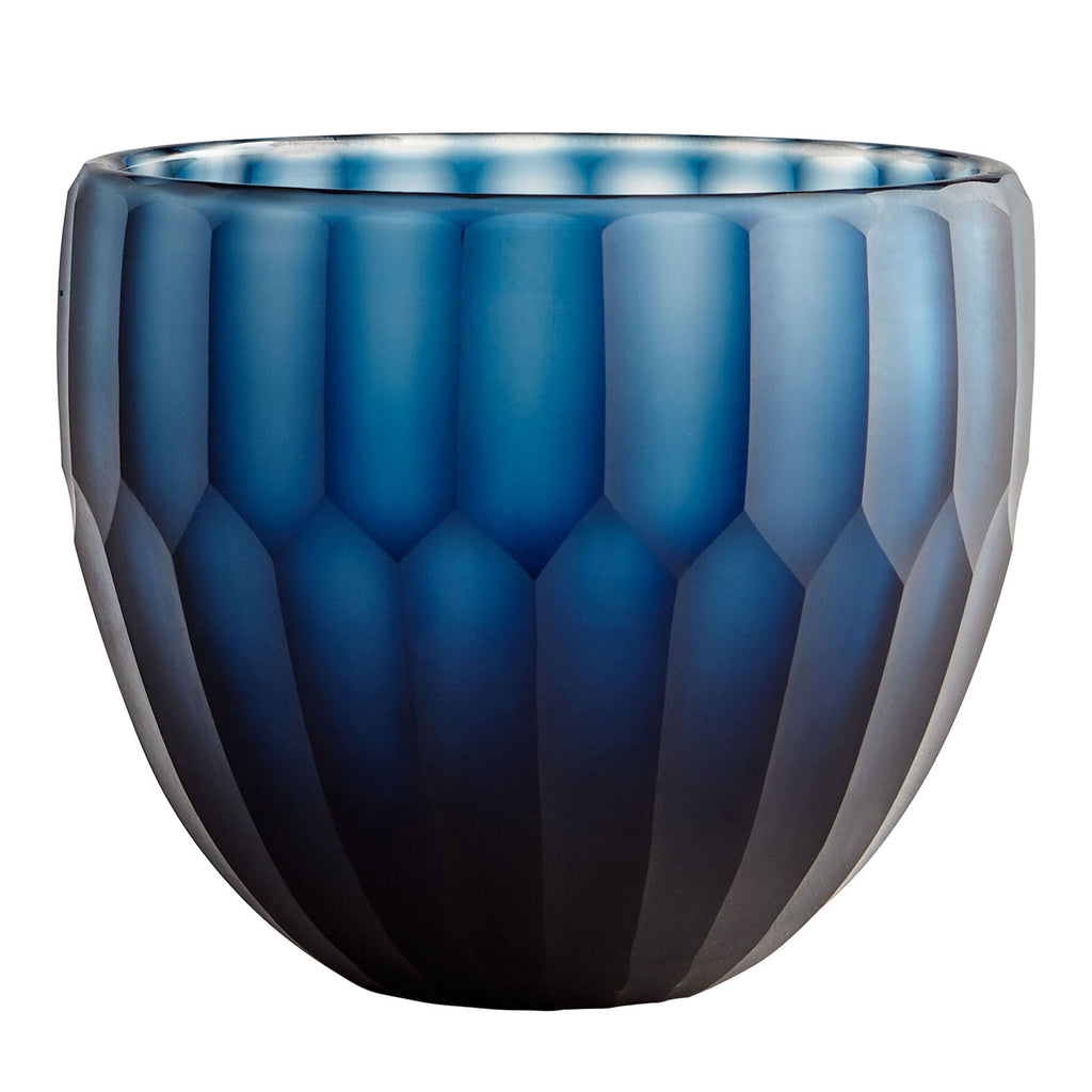 Cyan Design Tulip Bowl