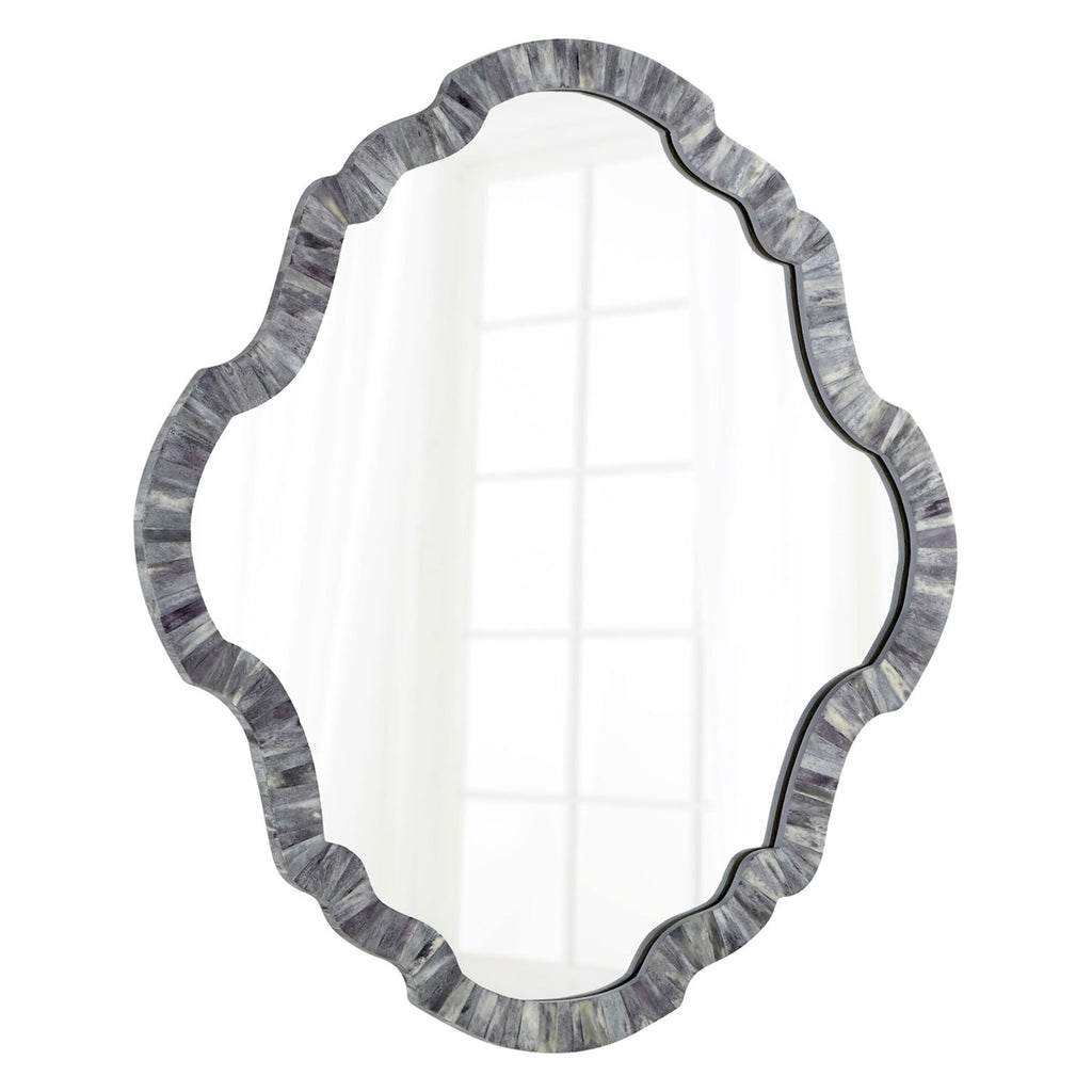 Cyan Design San Leandro Wall Mirror