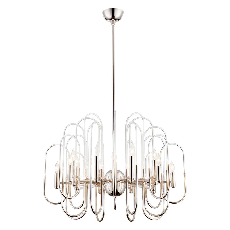 Cyan Design Champ-Elysees Chandelier