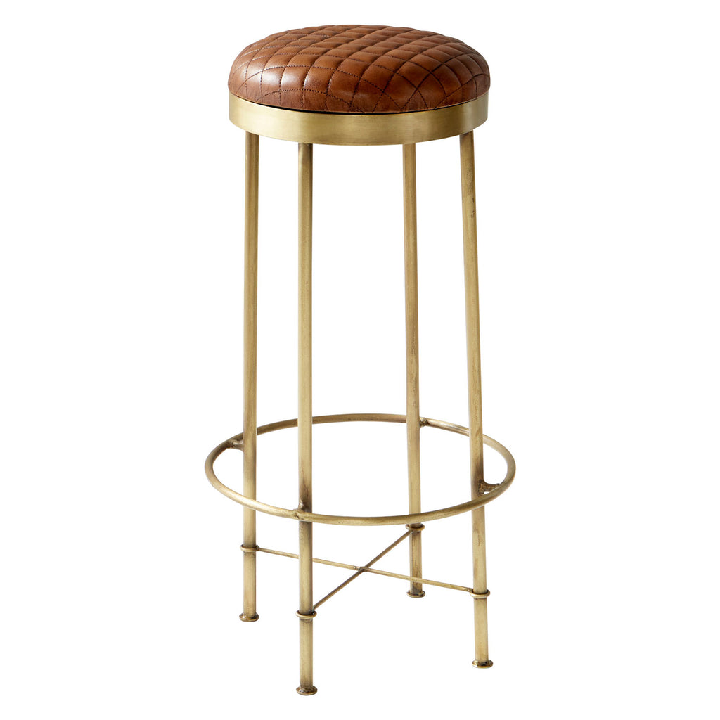 Cyan Design Cambridge Stool