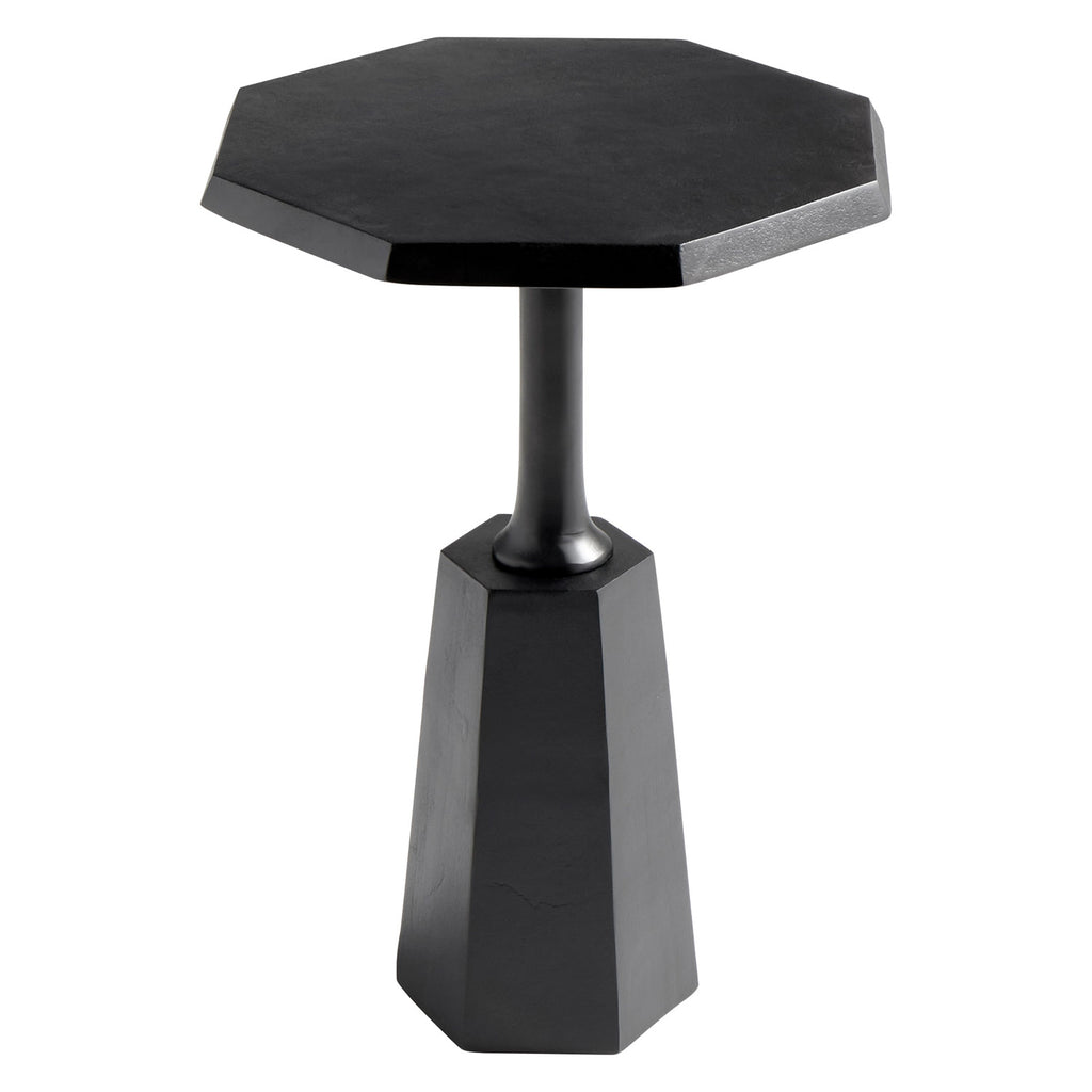 Cyan Design Liverpool Accent Table
