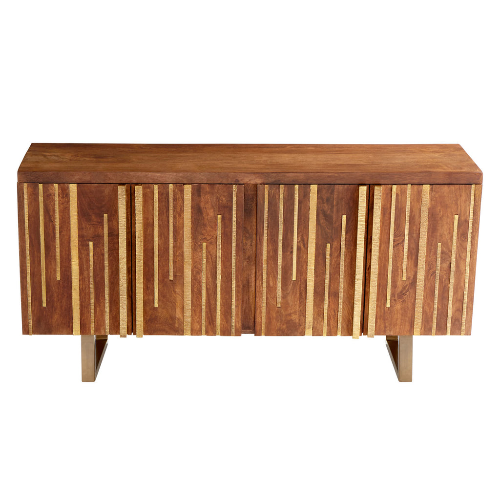 Cyan Design Oxford Sideboard
