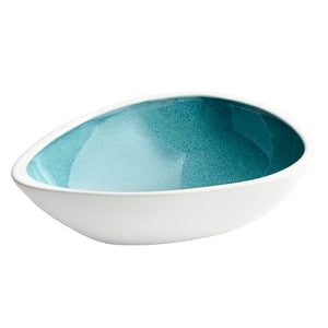 Cyan Design Nice Dream Tray