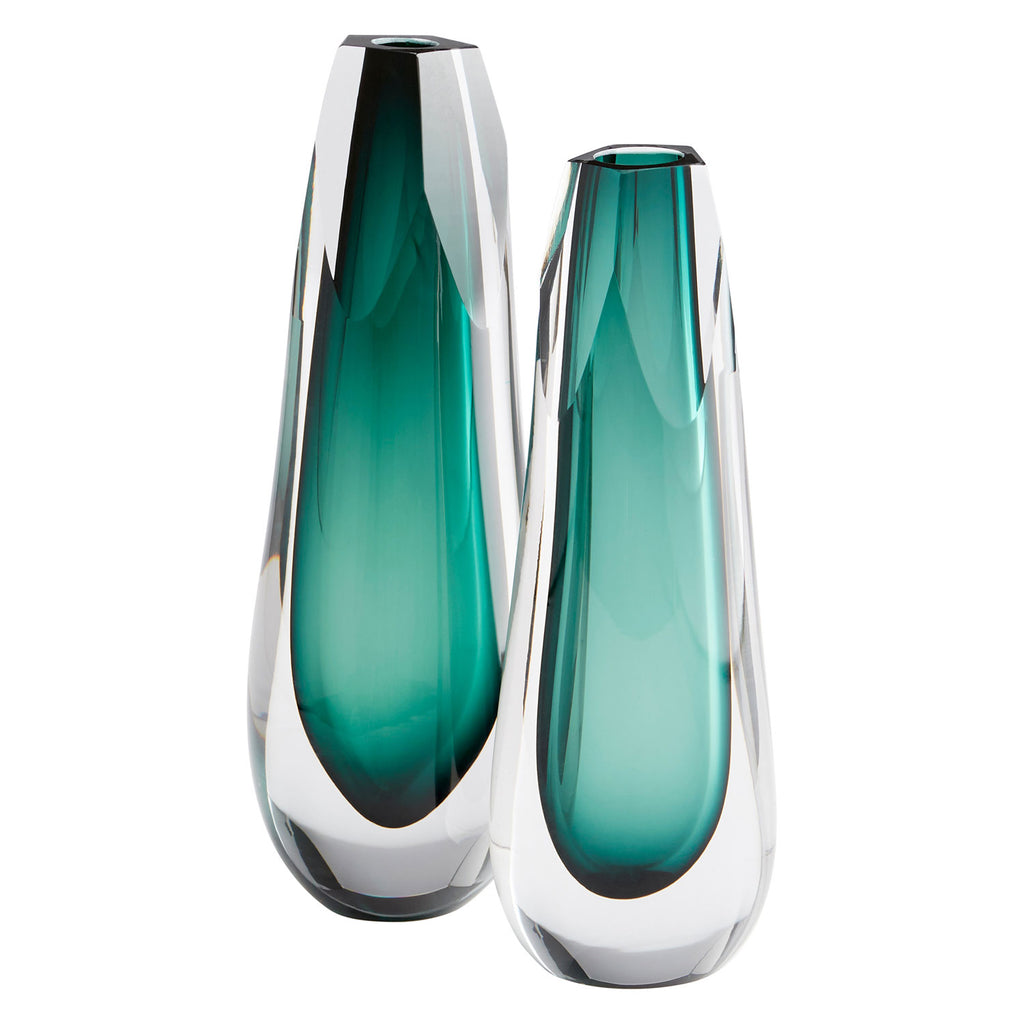 Cyan Design Galatea Vase