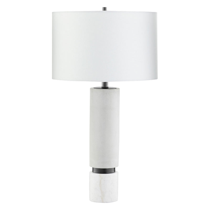 Cyan Design Archer Table Lamp