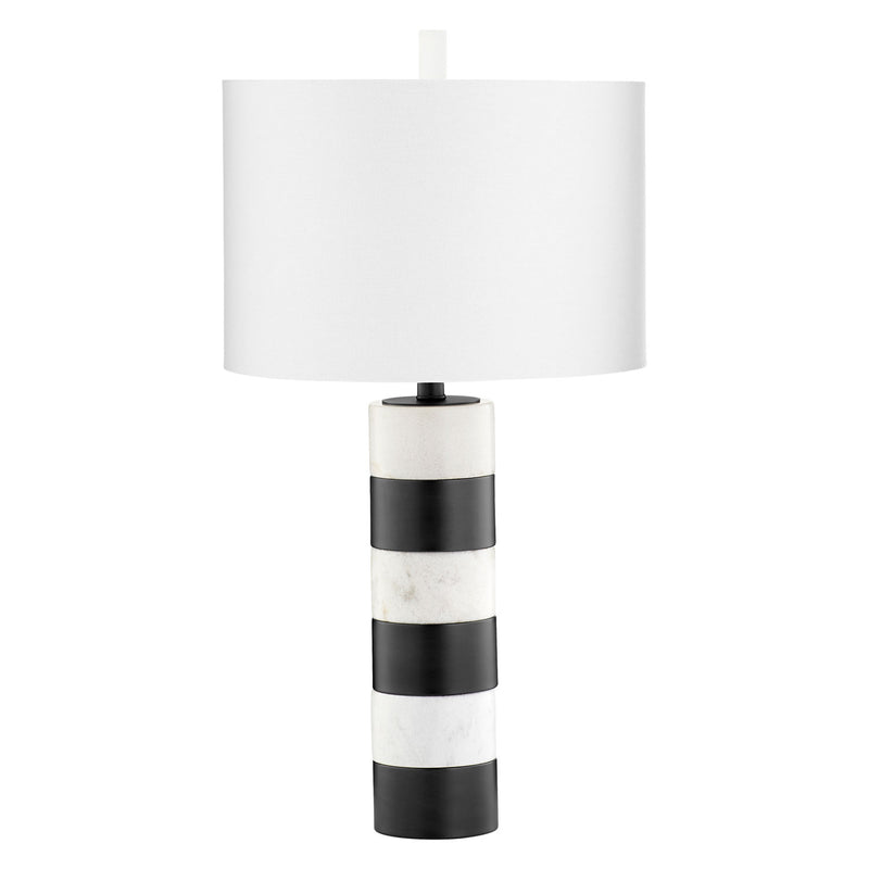 Cyan Design Marceau Table Lamp