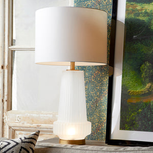 Cyan Design Mila Table Lamp