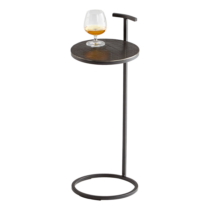 Cyan Design Audrey Drink Table