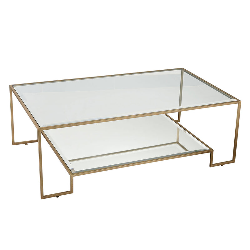 Palatine Coffee Table