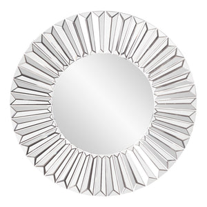 Kimball Wall Mirror