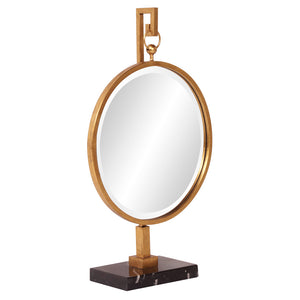 Lyndale Tabletop Mirror