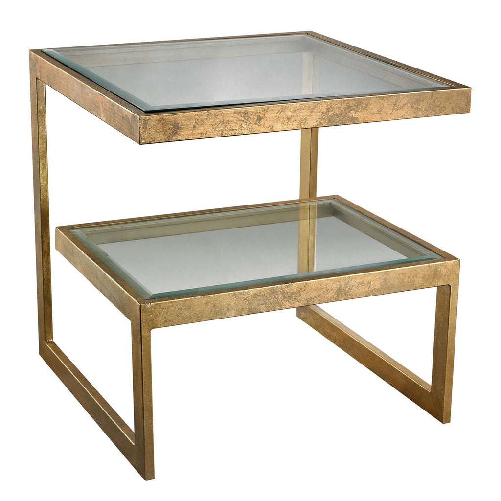 Brainard Side Table