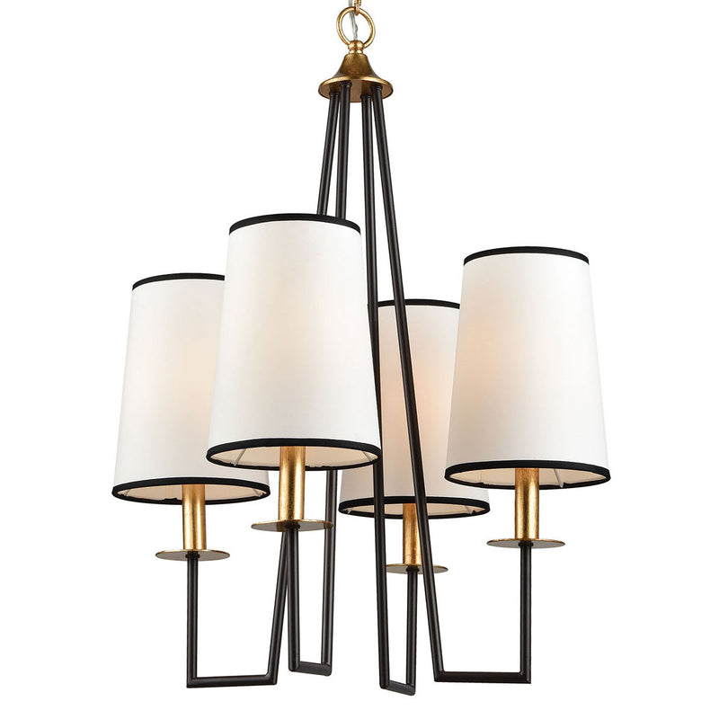 Keegan Chandelier