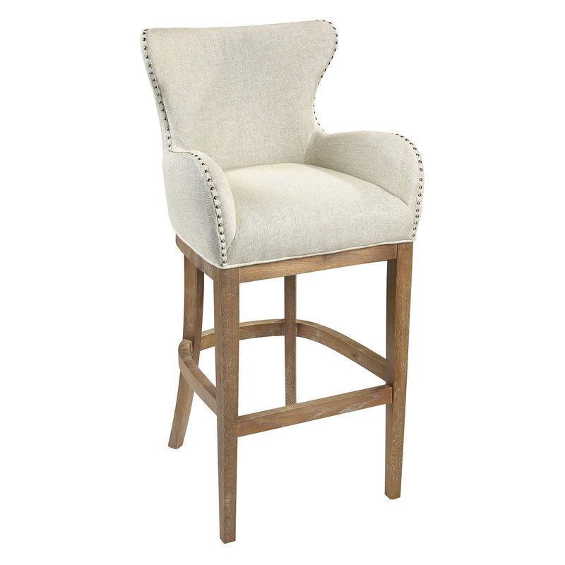 Ellyson Bar Chair