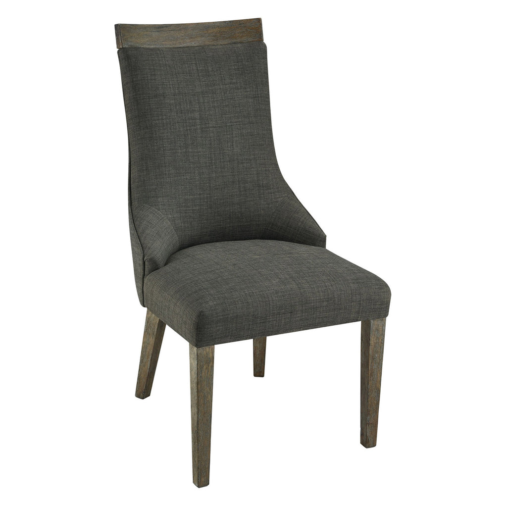 Dorothea Dining Chair