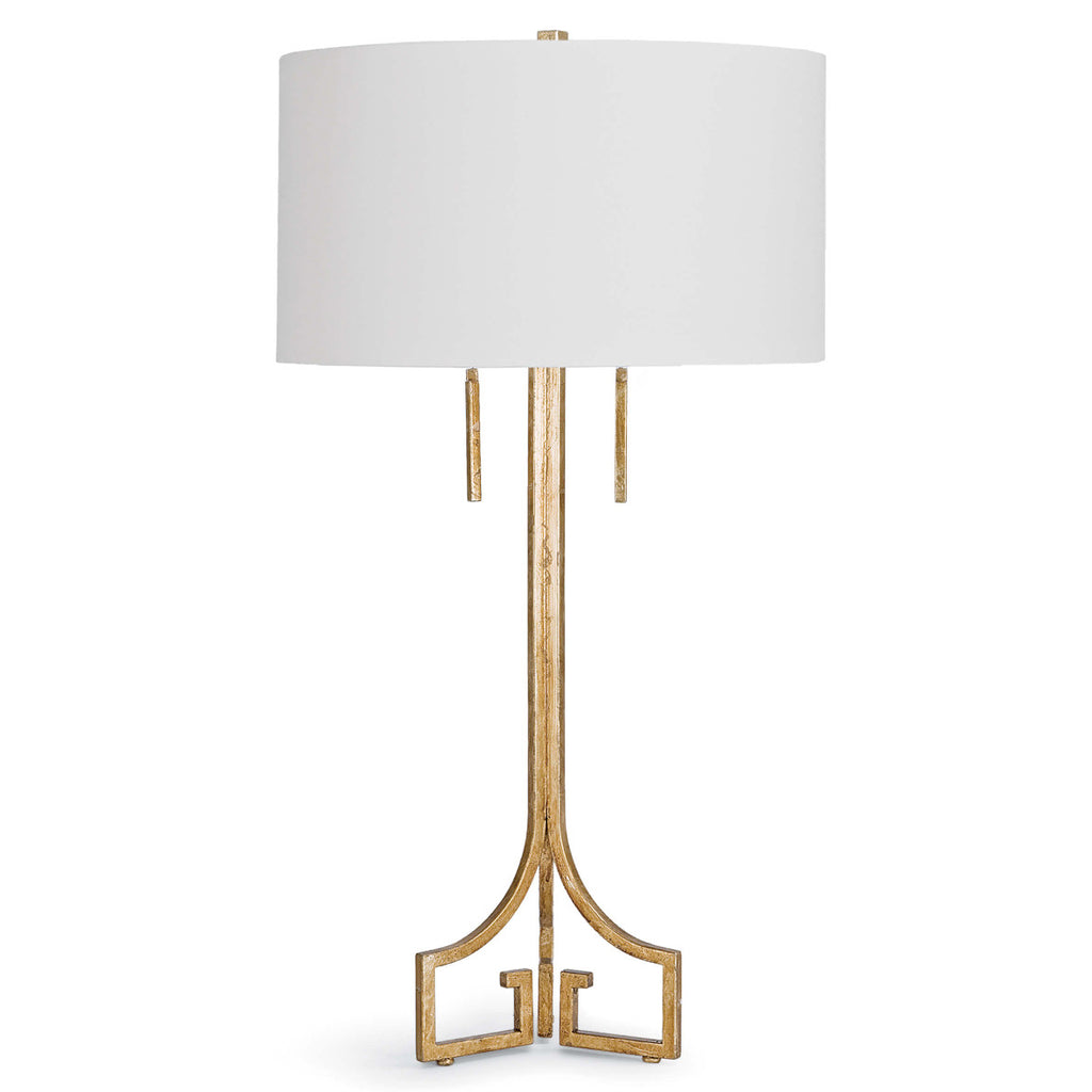 Regina Andrew Le Chic Table Lamp